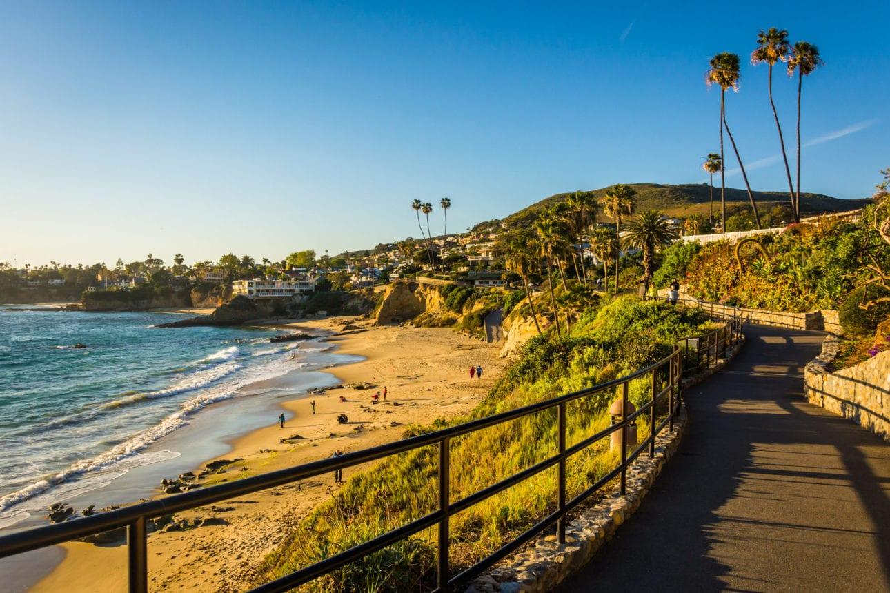 addiction treatment in california
