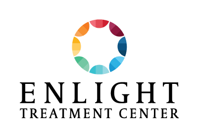 Enlight Treatment Center