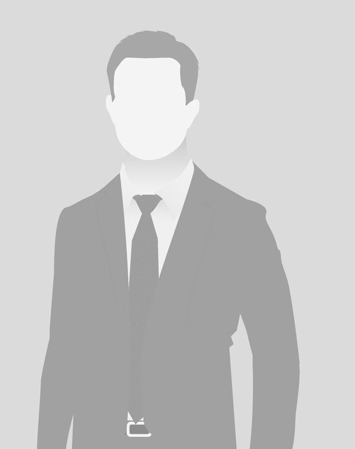 etc-man-avatar