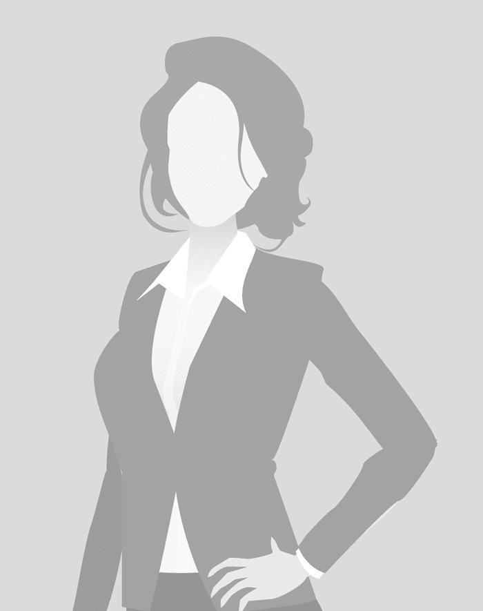 etc-woman-avatar