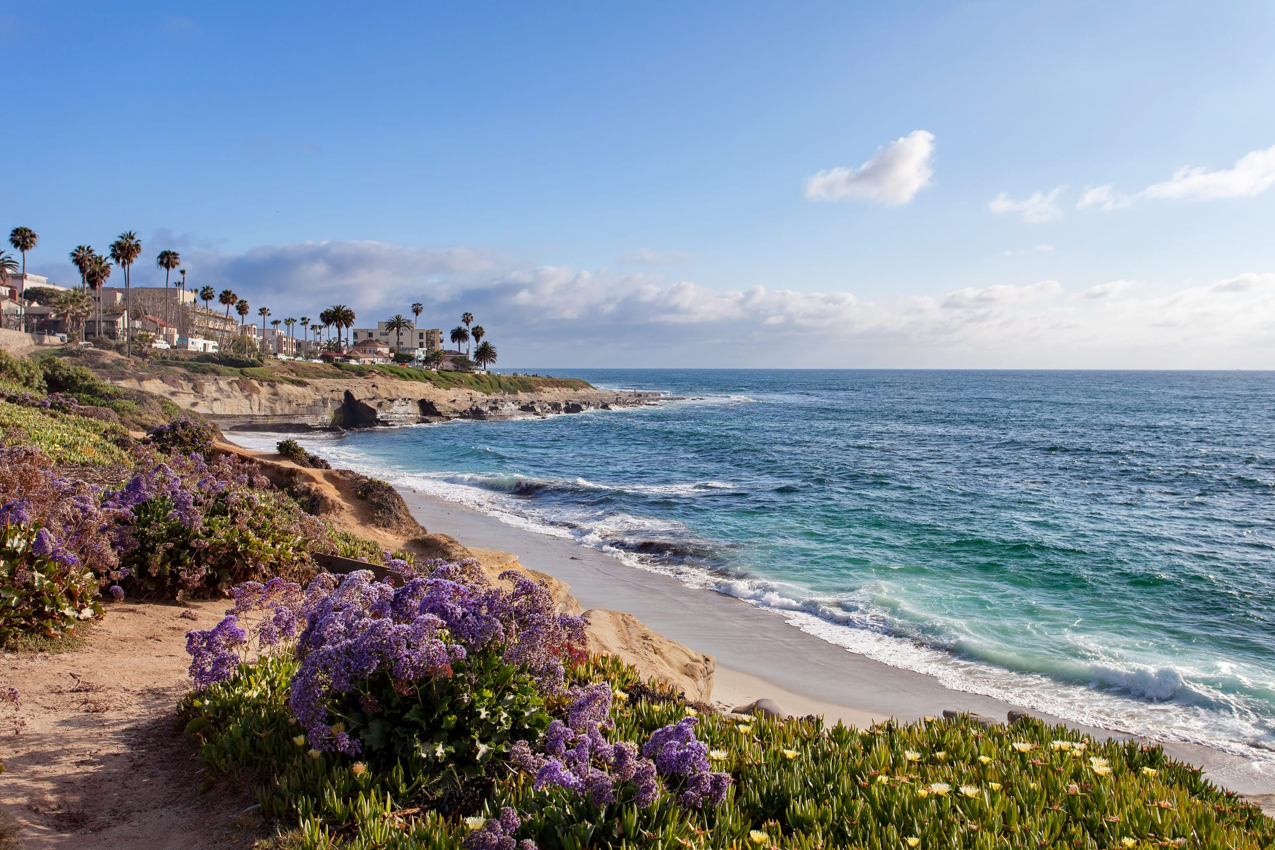 why go to drug rehab in california