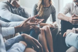 Importance of Staff to Patient Ratio in Mental Health