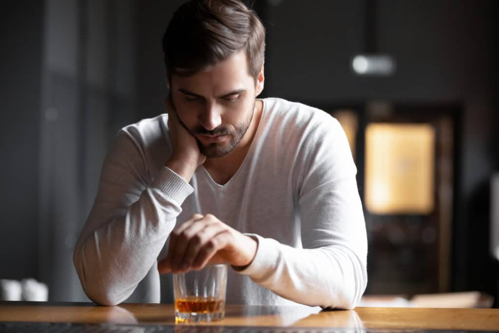 Alcohol Treatment in Thousand Oaks