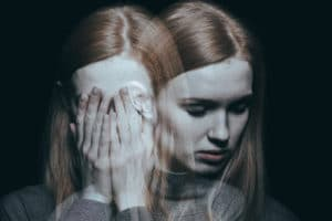 Are Bipolar Personality Disorder and Addiction Connected?